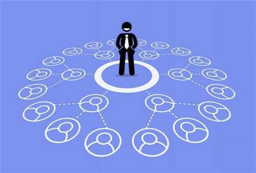稳赚任何项目,营销神技,引流大法 网络营销 经验心得 第2张