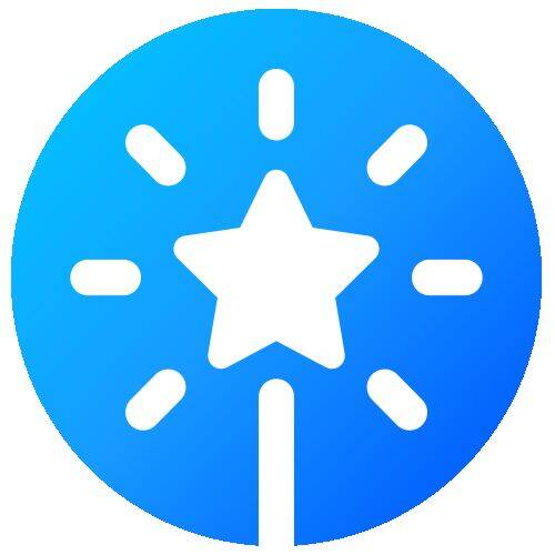 QQ浏览器烟火社区:烟火-主打人格化的短视频内容