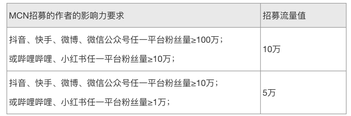 http://zhaodengshuai.cn/zb_users/upload/2021/09/20210927173215163273513586742.png